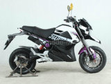 Cool Desgn 2000W de alta qualidade motociclo eléctrico com CEE