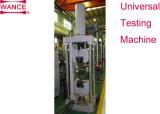 Servo &Phi universale idraulico del tondo per cemento armato del singolo spazio del tester di resistenza alla trazione; 10 - Φ 40mm