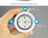 Alta qualidade dos bulbos do diodo emissor de luz (GHD-LB3W-12W)