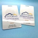 Smartcard di insieme dei membri di affari di NXP Ntag215 Ntag216 NFC