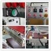 Automatisch Shanghai krimpt Verpakkende Machine en krimpt Tunnel sf-400la