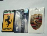 Kreditkarte USB-Blitz-Laufwerk 8GB Pendrive 4G USB-Stock 16g USB-Karte (TF-0427)