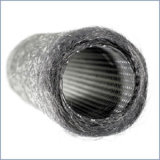 Заполнение Fabric&#160 шерстей нержавеющей стали грызуна и служба борьбы с грызунами и паразитами;