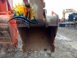 Escavatore scavatore utilizzato del cingolo del gatto 326D dell'escavatore a cucchiaia rovescia idraulico da vendere