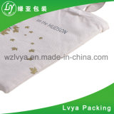 Wholesale Cheap Price Fashion Customized Cotton Canvas Handbag dead Shopping Bag