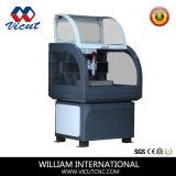 Fonctionnement aisé mini machines CNC (VCT-4540)
