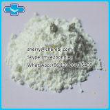 고품질 화학품 메틸아민 염산염 메틸아민 HCl