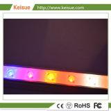 LED Keisue grandir la lumière pour la production des oeufs avec étanche IP66