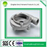Customed 스테인리스 또는 알루미늄 또는 아연 합금은 작은 부분 다이 캐스팅기를