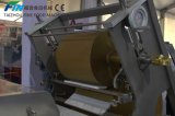 De automatische Machine van de Verwerking voor Noga