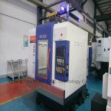 (MT52AL) Perforazione di alta precisione di CNC del Mitsubishi-Sistema avanzato e fresatrice