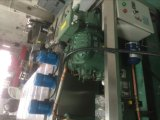 Qualitäts-Handelseis-Lutschbonbon-Maschinen-Qualität