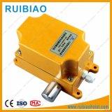 Commutateur de limite/commutateur micro/interrupteur à bascule miniature