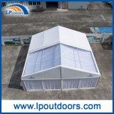Tenda foranea di alluminio esterna della tenda del partito di 500 Seaters per la cerimonia nuziale