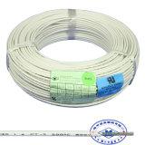 UL1330 Fluoroplastic isolation en Téflon FEP fil souple
