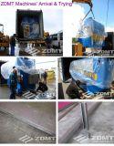 Nos67K Series Sychronous electro-hidráulico de prensa de doblado CNC Mahchine DA56S