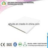 PVC De Alta Calidad De Chine DC-02 de Manufactura De Panel De