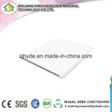 Manufactura DE pvc DE Alta Calidad DE China gelijkstroom-02 van het Comité DE