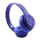 Cuffie ad alta fedeltà stereo senza fili di Fortable dell'OEM Bluetooth della fascia all'ingrosso della cuffia avricolare