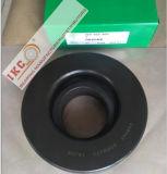 球形の明白なスラスト・ベアリングGe40ax Ge45ax Ge50ax Ge60ax Ge70ax Ge80ax Ge100ax Ge120ax