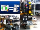 20L HDPE Jerry kann Flaschen-Qualitäts-Strangpresßling-Blasformen-Maschine