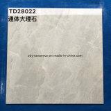 Mattonelle di pavimentazione piene del marmo del corpo della pietra del materiale da costruzione di Foshan