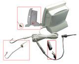 Indicatore di posizione Endodontic dell'apex del cercatore del canale di radice dello strumento dentale di E1tt