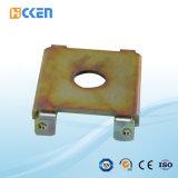 Metal da alta qualidade que carimba as peças feitas por fabricantes chineses