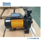 Bomba de água centrífuga de Omeik 1HP