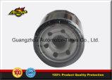 Filtro de petróleo de los recambios 15208-AA100 15208AA100 15208-Ha000 15208-Hc010 Nissan Subaru