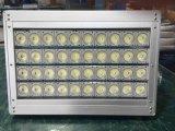 Aufsatz-Flut-Licht 400W der Ledsmaster Qualitäts-LED