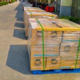 الصين مصنع صغيرة 12 فولت [لد كرستل] بطارية