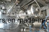 Imbottigliamento liquido Machine-2 dell'acqua