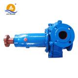 Pompe à eau de mer Centrifuge en acier inoxydable horizontale