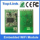 セリウムFCCの証明のIPのカメラのための熱い販売Rt5370 USBによって埋め込まれる無線WiFiのモジュール