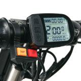 신제품 붙일 수 있는 350W 전자 휠체어 Handcycle Handbike