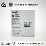 batterie 100% Ba510abe neuf du téléphone mobile 2900mAh pour la galaxie A5 A51 A5100 de Samsung
