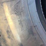 Schlauchloser Radialreifen des Reifen-18r22.5 445/65r22.5 für Reifen des Ölfeld-OTR