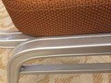 يكدّر ألومنيوم مأدبة فندق كرسي تثبيت لأنّ حادث