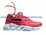 Zapatilla de deporte corriente de las mujeres del zapato del deporte del nuevo estilo
