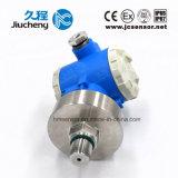 -100 kpa… 0kpa… . 200MPa Anti-Explosion Transdutor de pressão manométrica (JC660-05)
