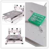Solde Cole impressora para impressão de PCB Neoden Pm3040