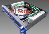 2 Canales de Audio Professional Soundking amplificador 600W de potencia