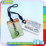 Viajar de avião Sala Bag Chave tag ID tag etiqueta de identificação