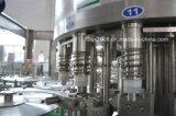 Chaîne l'eau minérale et d'emballage et de production complètement automatiques de boisson