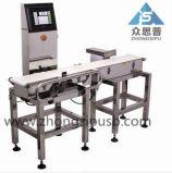 Автоматическая машина упаковки электронных весов убедитесь в ходе работы выводится