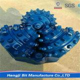 Scalpello a rulli 6 del nuovo carburo di api 3/4 di pollice fatto nel fornitore della Cina
