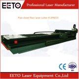 Het Nieuwe Model van de update van de Scherpe Machine van de Laser van de Vezel van het Blad van 6015 Pijp