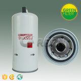 Nuevos Productos Separador de agua y combustible (FS53016)