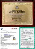 1000W equipamento de corte a Laser de fibra (EETO-FLS3015-1000)